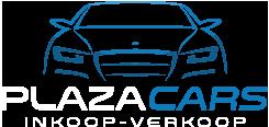 PLAZA CARS
